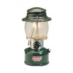 COLEMAN Kero Lantern
