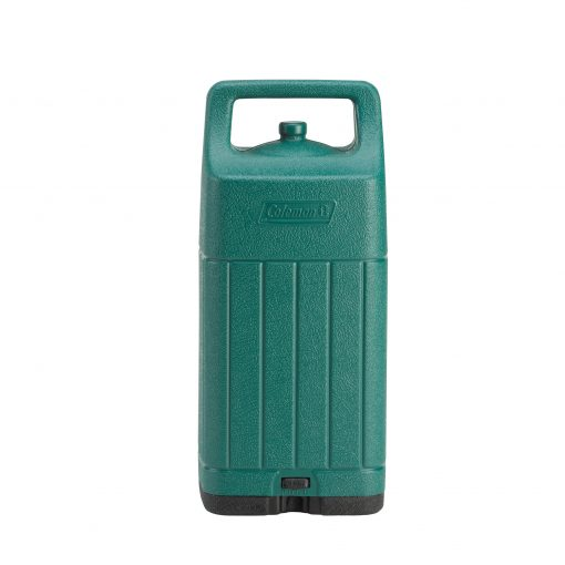 COLEMAN Liquid Fuel Hard-Shell Carry Case