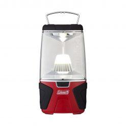 COLEMAN Millennia LED Campsite Lantern