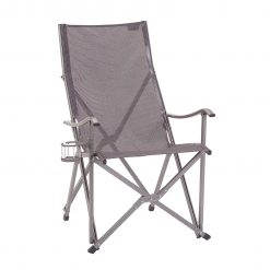 COLEMAN Patio Sling Chair product image
