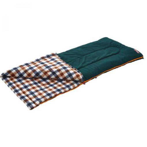 COLEMAN SB Fleece Easy Carry 1