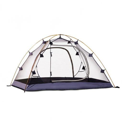 COLEMAN Tent Airdome Lite 2P