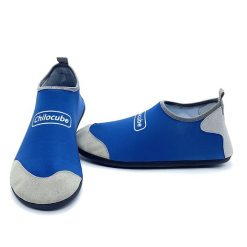 Chilo-cube Outdoor Aquashoes
