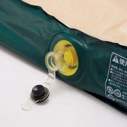 COLEMAN Comfort Air Mattress