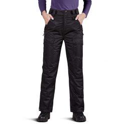 Free soldier ski pants