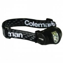 COLEMAN HT15 Headlamp