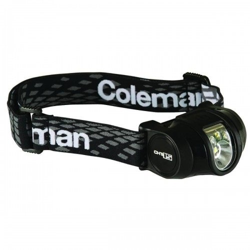 COLEMAN HT15 Headlamp