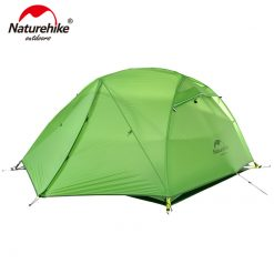 Naturehike Star River Camping Tent