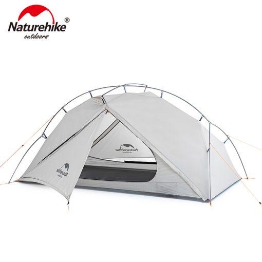 Naturehike Ultralight Single Tent - 15D