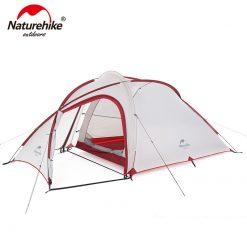 Naturehike Family Camping Tent