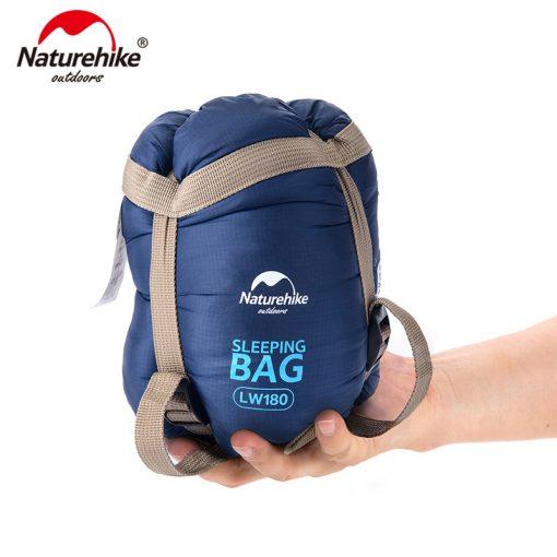 Naturehike Mini Ultralight Sleeping Bag