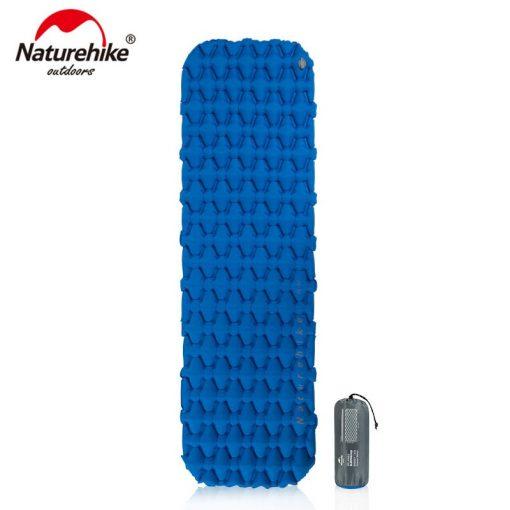 Naturehike Inflatable Camping Mattress