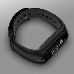 M4X Pro Smart Watch Bracelet