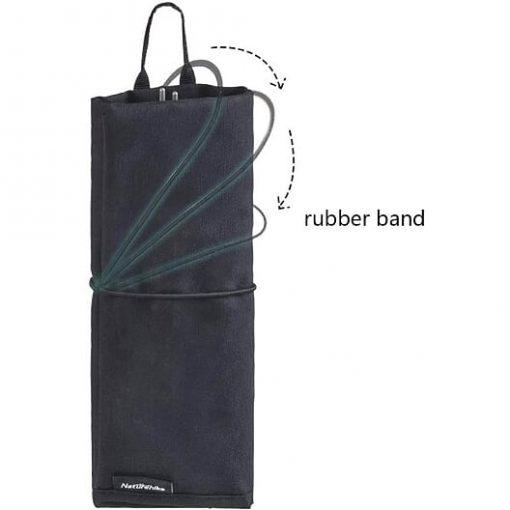 Naturehike Cutlery Bag