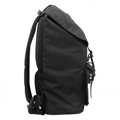 Sanctband Active Bag