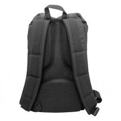 Sanctband Active Bag