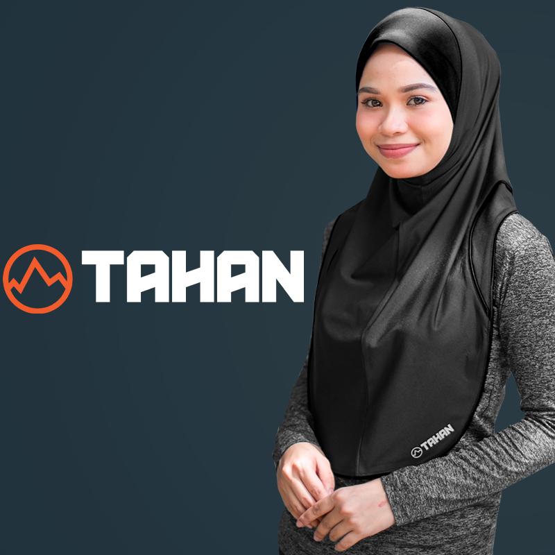 TAHAN brand square 2