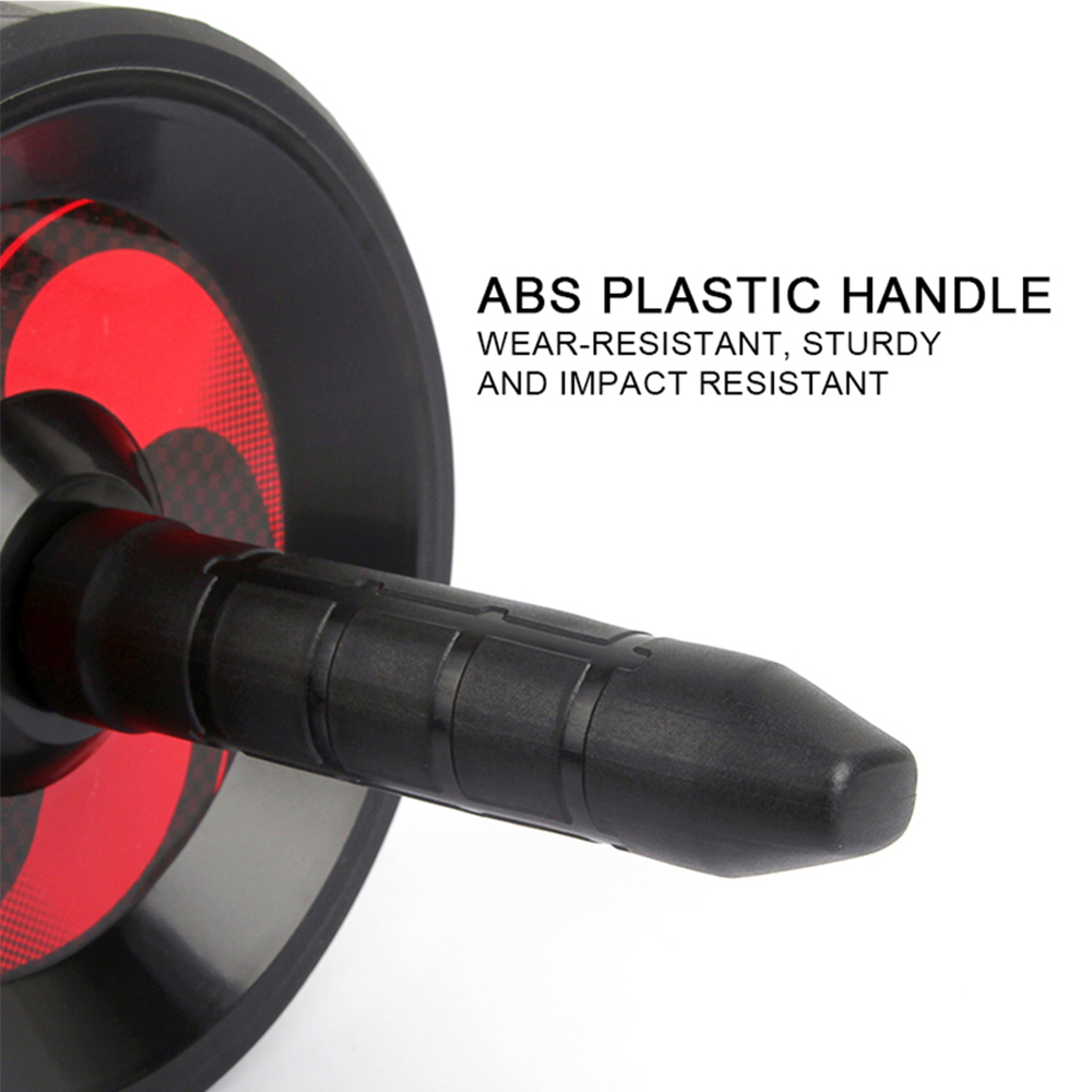 TBF Abs Training Roller