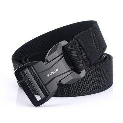 TBF TUSHI Belt with Magnetic Clip 1