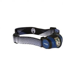 COLEMAN HT10 Headlamp