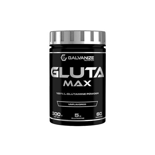 galvanize chrome gluta max