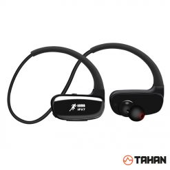 Tahan Bluetooth Earphone With 32GB- high quality sound