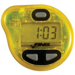 FINIS Tempo Trainer Pro Underwater Metronome