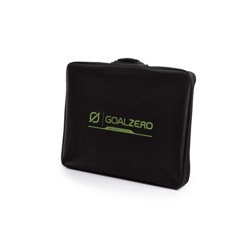 Boulder 100 Briefcase 022