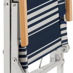 COLEMAN Fireplace Compact Folding Chair-2 colors