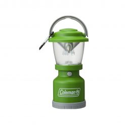 COLEMAN My Camp Lantern