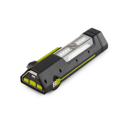 Goal Zero Torch 250 Flashlight Main