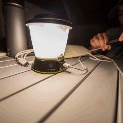 Lantern Core Lifestyle