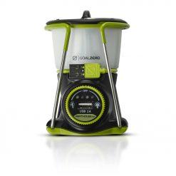 Mini Lantern 2
