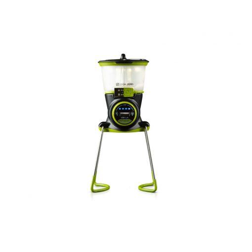Mini Lantern Main