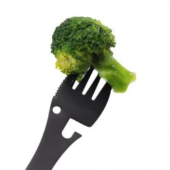 TBF Multipurpose Cutlery 3