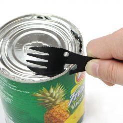 TBF Multipurpose Cutlery 4