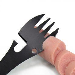 TBF Multipurpose Cutlery 6