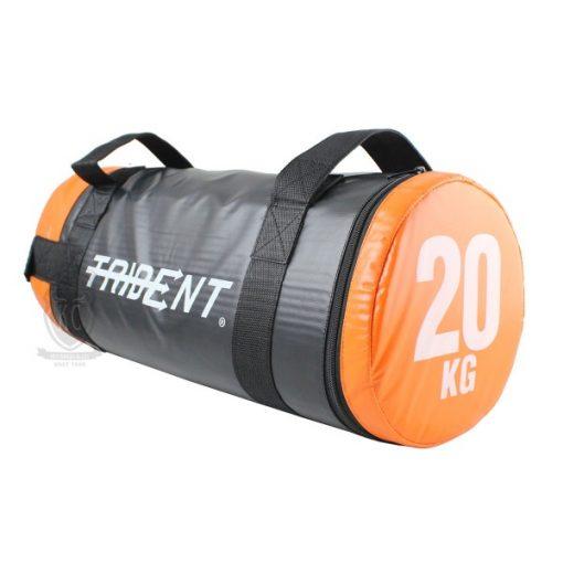 Trident Powerbag 20kg 600x600 1