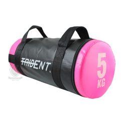 Trident Powerbag 5kg 600x600 1