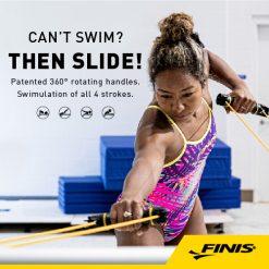WebBanner FINIS Slide 500x500 1