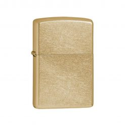 ZIPPO Regular Gold Dust Lighter
