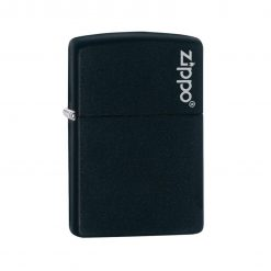 ZIPPO Regular Matte Lighter