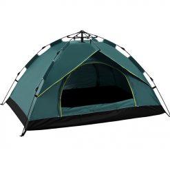 Adventure 2 Men Auto Camping Tent, Tent | Camping Tents | Tent Malaysia | Camping Tent Malaysia | Dome tent