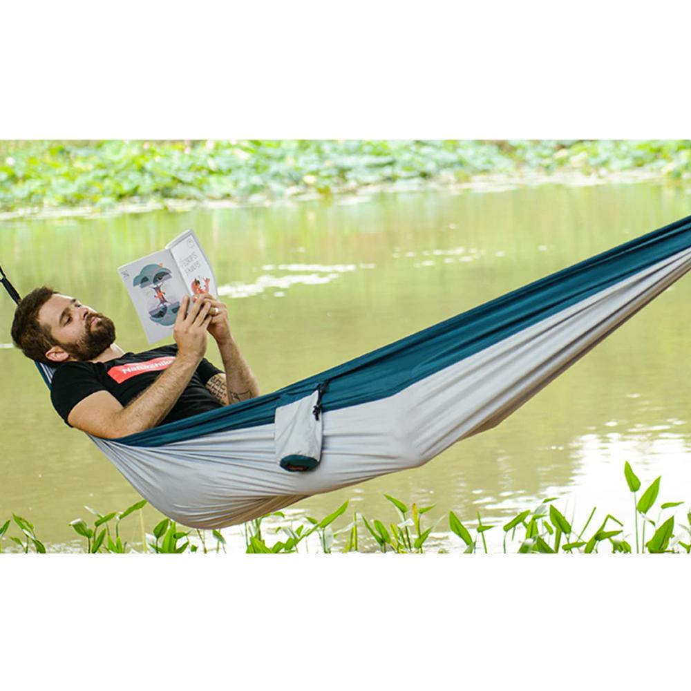Naturehike 2 Men Hammock, Single, Taken, Available, Buai, Laju laju, Mother baby hammock