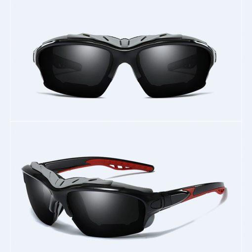 Black Grey 1