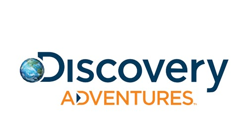 Discovery Adventure