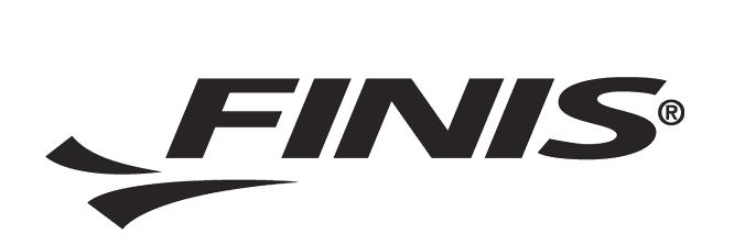 FinisLogo