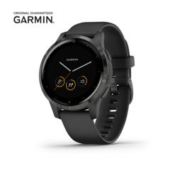 GARMIN Vívoactive 44s GPS and WiFi Smartwatch Main