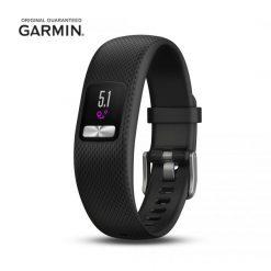 GARMIN Vívofit 4 Tracker Main