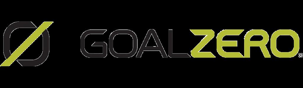 Goal Zero PNG 1024x299 1